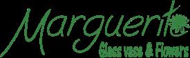 logo Hoa Khô Marguerite