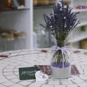 Lo hoa lavender 01
