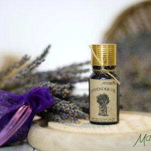 tinh dau hoa lavender 10ml