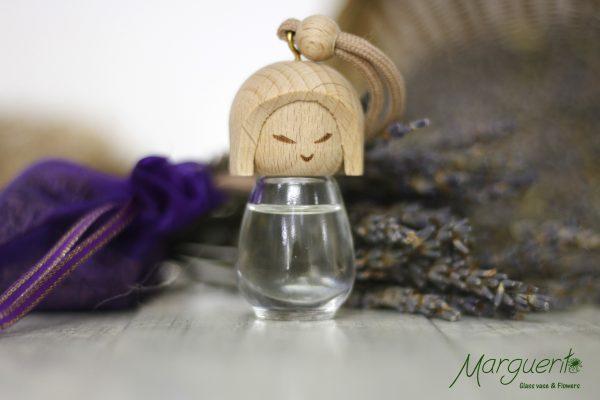 tinh dầu hoa oải hương 5ml
