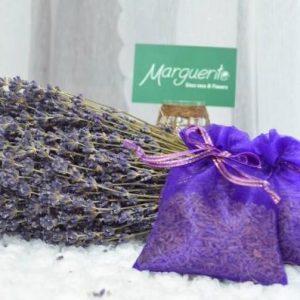 Túi thơm hoa khô lavender